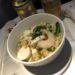 MH70 マレーシア航空機内食 クアラルンプール成田 KULNRT C ビジネスクラス FEB18